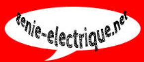 Génie-Electrique